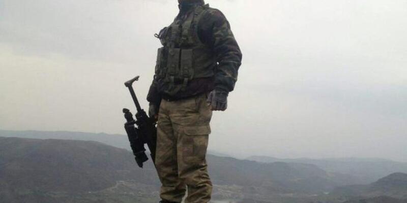 170 ödüllü komando AYM tarafından görevine iade edildi