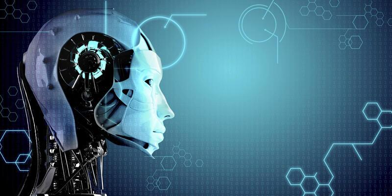 Yapay zeka ve robotlar dengeleri değiştirecek
