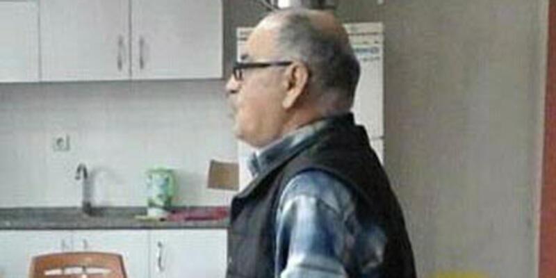 HDP Denizli İl Başkanı gözaltına alındı