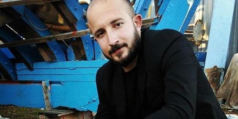 Mehmet Acar cinayeti sanığına25 yıl hapis