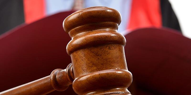3 kızının cinsel istismarla suçladığı babaya beraat