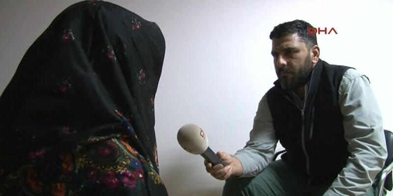 Mardinli genç kız cinsel saldırı mağduru