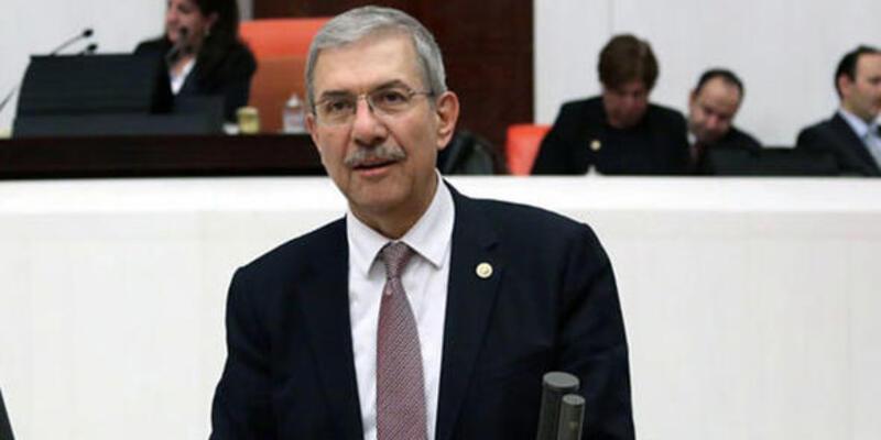 Son dakika... Sağlık Bakanı Demircan'dan TTB açıklaması