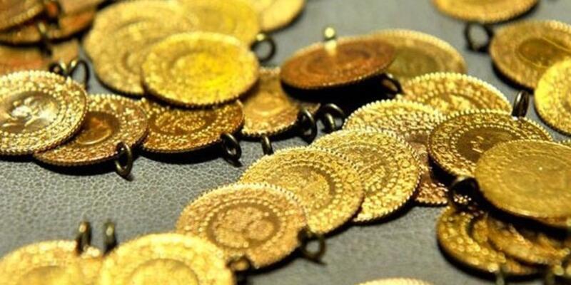 Son dakika altın fiyatları... Gram altın  ve çeyrek altın bugün ne kadar?