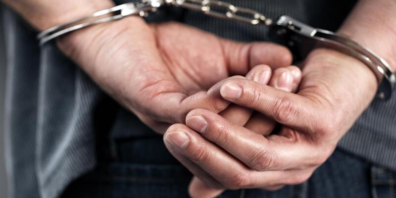 Eskişehir'de kumar operasyonu; 64 gözaltı
