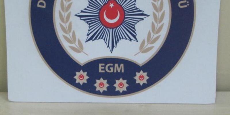 Düzce'de uyuşturucu operasyonunda 2 kişi tutuklandı