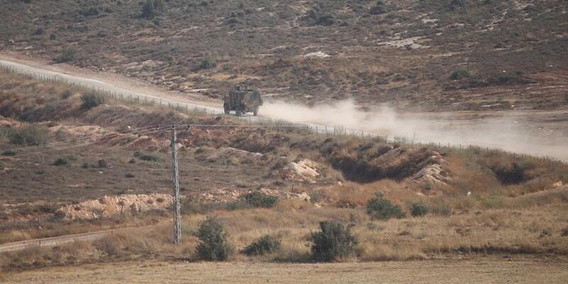 Son dakika... İdlib'te terör saldırısı: 1 şehit