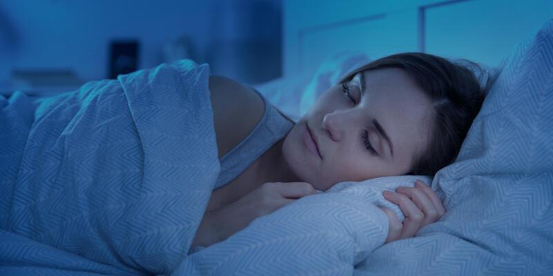 Uykuyu kabusa çeviren 3 neden