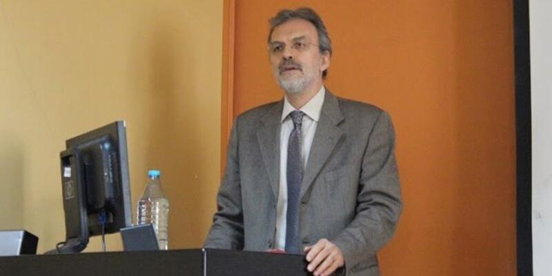 HASUDER'den TTB üyelerinin gözaltına alınmasıyla ilgili açıklama