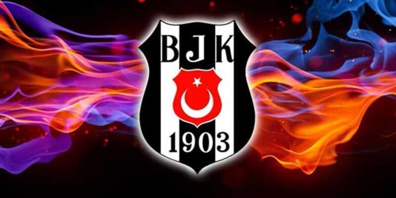 Son dakika Beşiktaş tranfseri karla kapattı (BJK transfer haberleri)