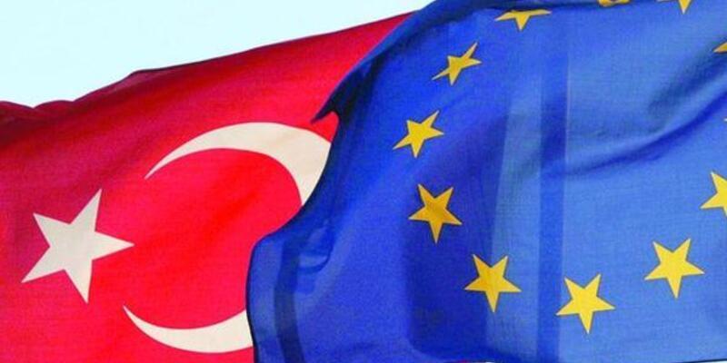 Belçika Başbakanı Michel: Türkiye, AB'ye üye olmamalı