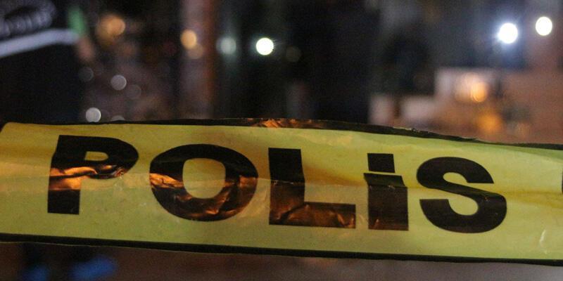 Diyarbakır'da kanlı gün: 4 ölü 7 yaralı