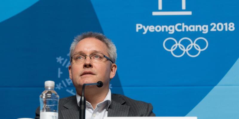 Kış Olimpiyatları öncesi flaş gelişme: 28 Rus sporcu...