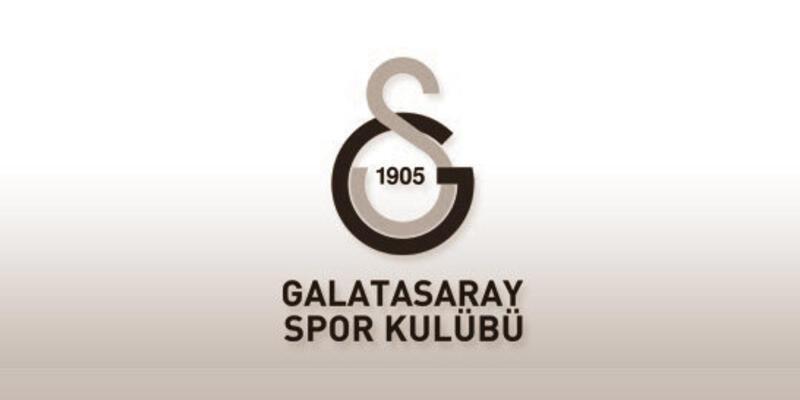 Galatasaray silahlı saldırıyı kınadı
