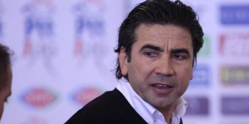 Osman Özköylü: Ümraniyespor kollanıyor