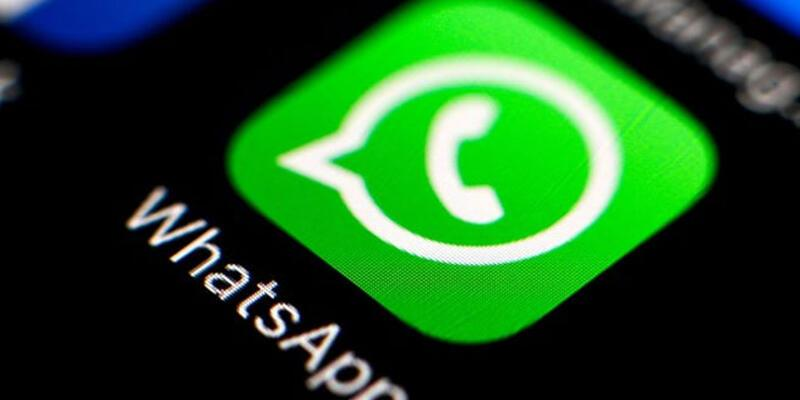 Whatsapp önemli bir özelliği devreye sokuyor
