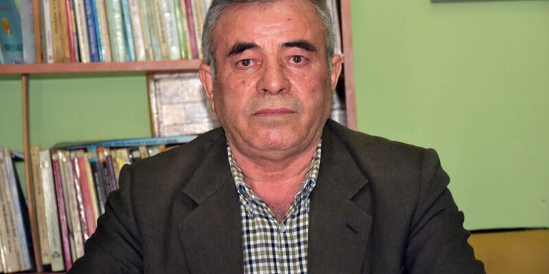 Sivas Demokrasi Platformu'ndan OHAL tepkisi