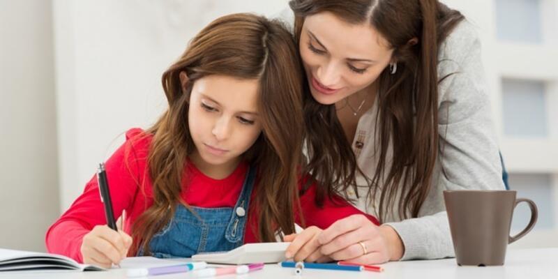 Eğitim Teknolojileri Zirvesi'nin bu yıl beşincisi düzenleniyor