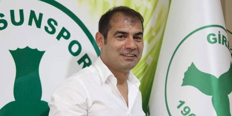 TFF 1. Lig 20. haftada 3 teknik direktör daha değişti