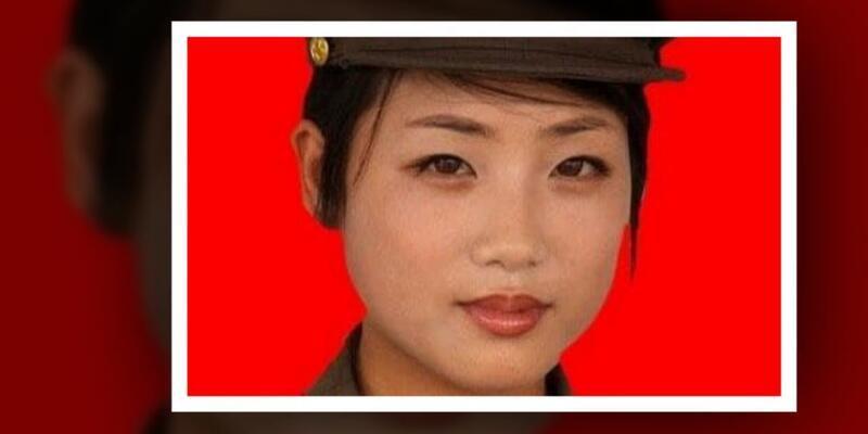 Kim Jong-un'un kız kardeşi Güney Kore'ye gidiyor