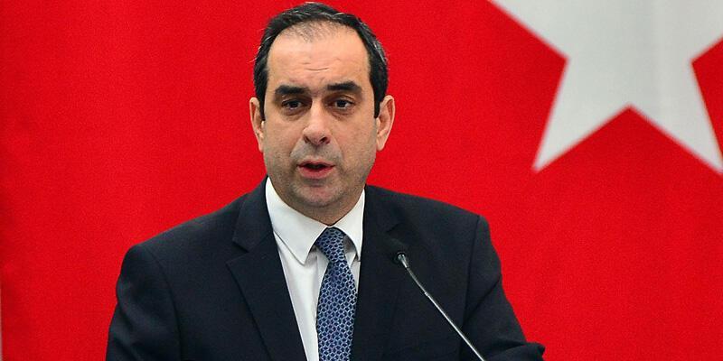 Şekip Mosturoğlu: MHK ve faaliyetleri ayyuka çıktı, örtbas edilemez skandal boyutuna geldi