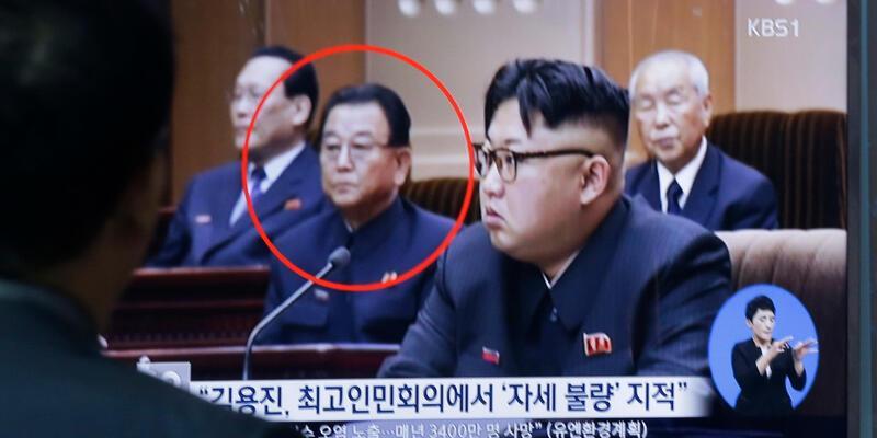 Kış Olimpiyatları'nda 'Kuzey Kore' krizi çözüldü