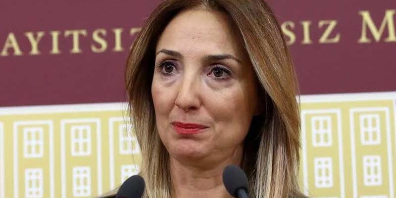 CHP'de Aylin Nazlıaka tartışması - Son Dakika Flaş Haberler