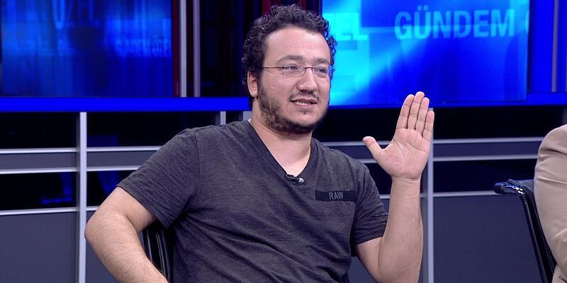 Oytun Erbaş kimdir? Erbaş'tan 'Tuzlu ayran otizm yapıyor' iddiası