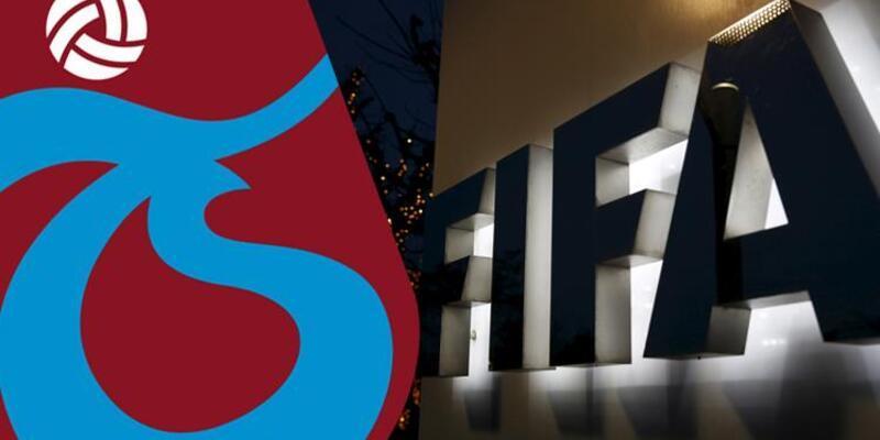 Trabzonspor'dan yeni şike açıklaması