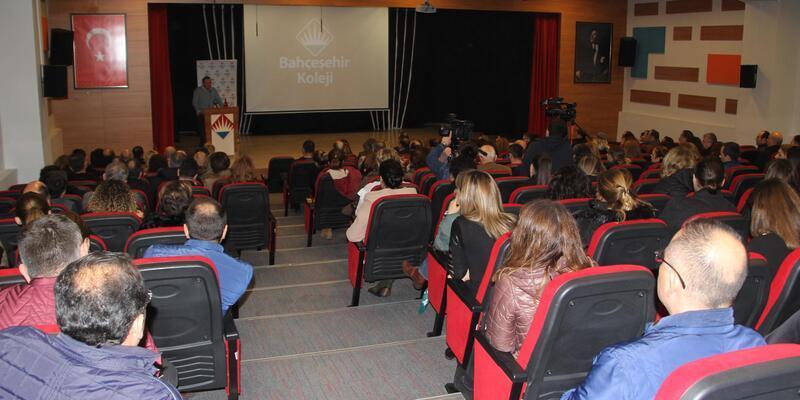 Bahçeşehir Koleji 2018-2019 eğitim öğretim yılında Ordu'da Fen Lisesi açacak