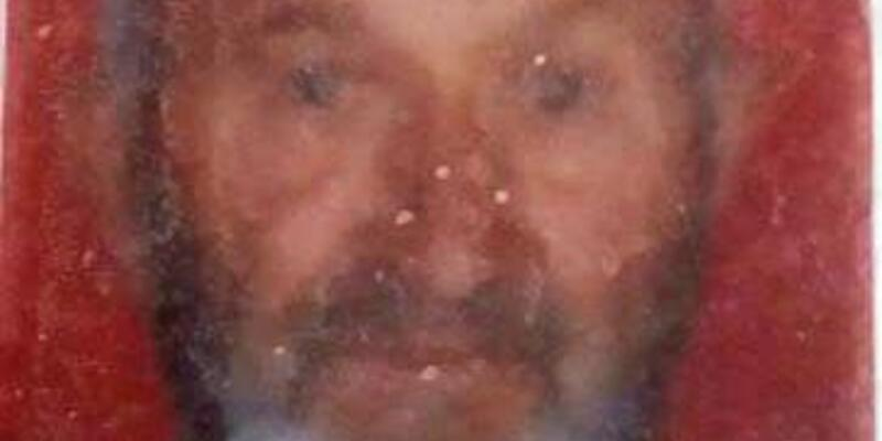 Sorgun'da otomobilin çarptığı yaşlı adam öldü