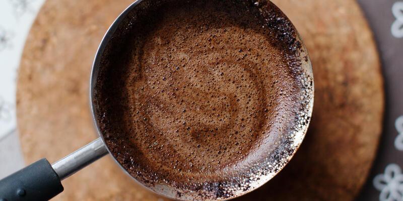 Kahve Falında Kartal Ne Anlama Gelir? Falda Kartal Şekli Görmek Ne Demek? Falda Kartal Görmenin Anlamı Nedir?