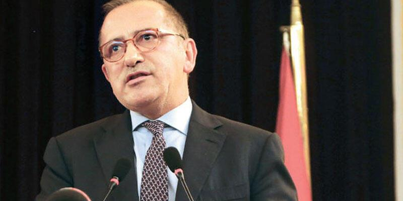 Galatasaray'dan Fatih Altaylı kararı