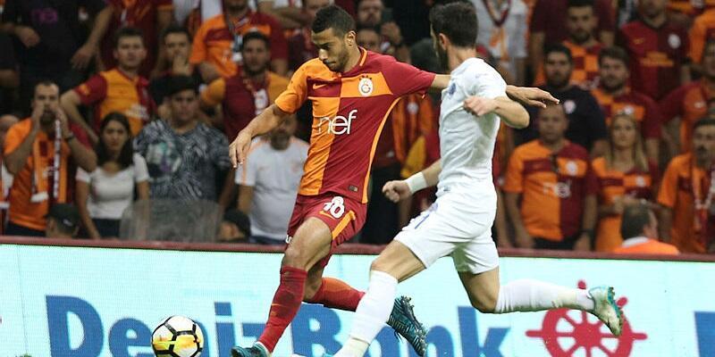 Canlı: Kasımpaşa-Galatasaray maçı izle (beIN Sports 1) | GS maçı ne zaman?