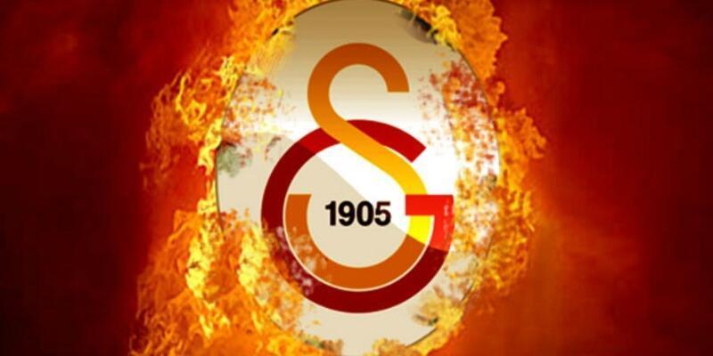 Galatasaray'ı şaşkına döndüren karar (Galatasaray haberleri)