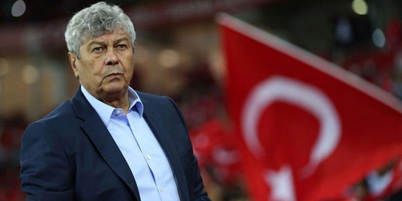 Lucescu, Beşiktaş'ın maçını Münih'te takip edecek