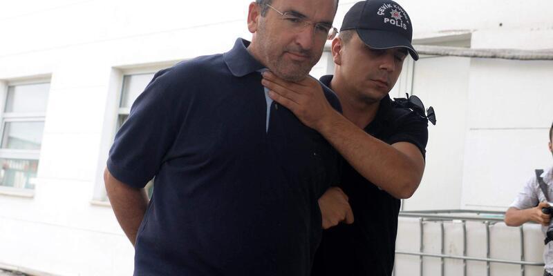 FETÖ davasında 32 sanığın yargılanmasına devam edildi