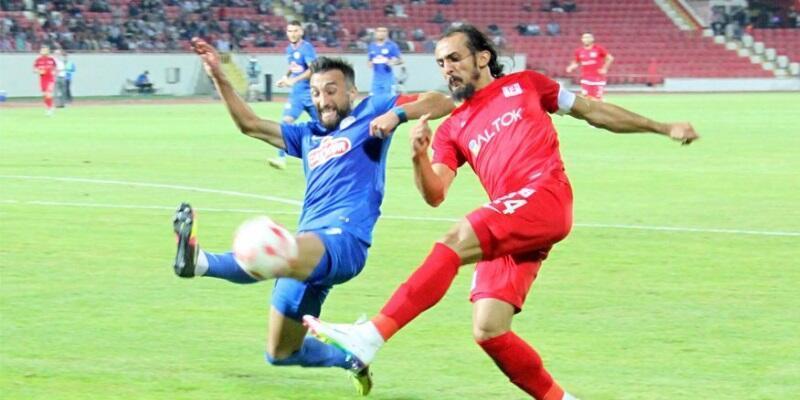 Canlı: Rizespor-Balıkesirspor maçı izle | beIN Sports canlı yayın