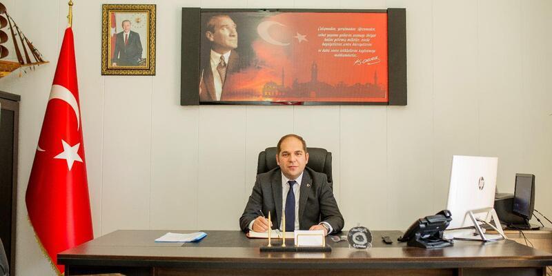 Zile'ye yeni Emniyet Müdürlüğü binası yapılacak