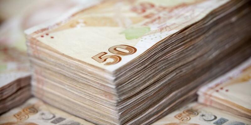 Merkez Bankası'ndan piyasaya yaklaşık 21 milyar lira