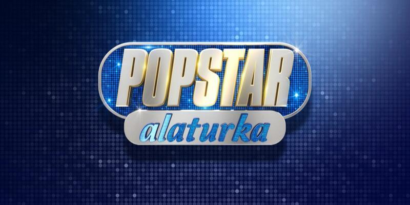 Popstar 2018 sezonu 14 Mart'ta Kanal D ekranlarında başlıyor!
