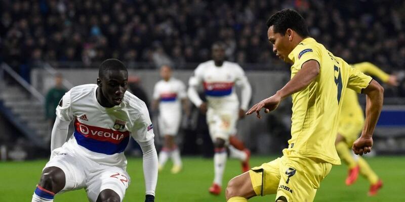 Canlı: Villareal-Lyon maçı izle | UEFA Avrupa Ligi maçları hangi kanalda, ne zaman?