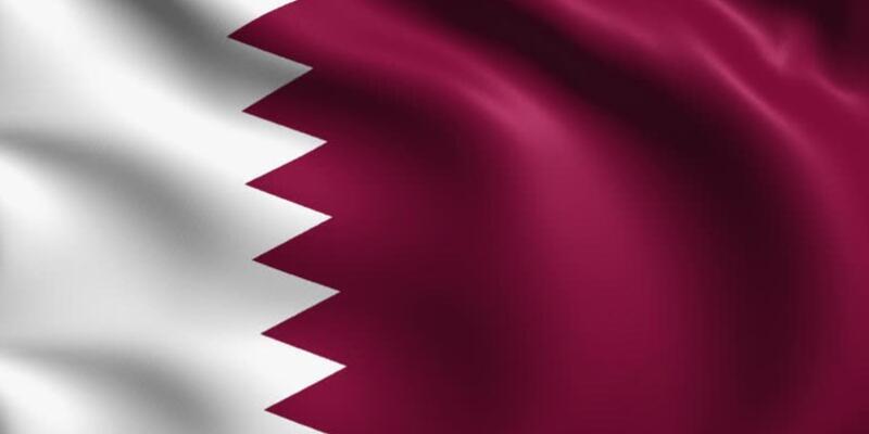 Katar'dan Körfez krizi açıklaması