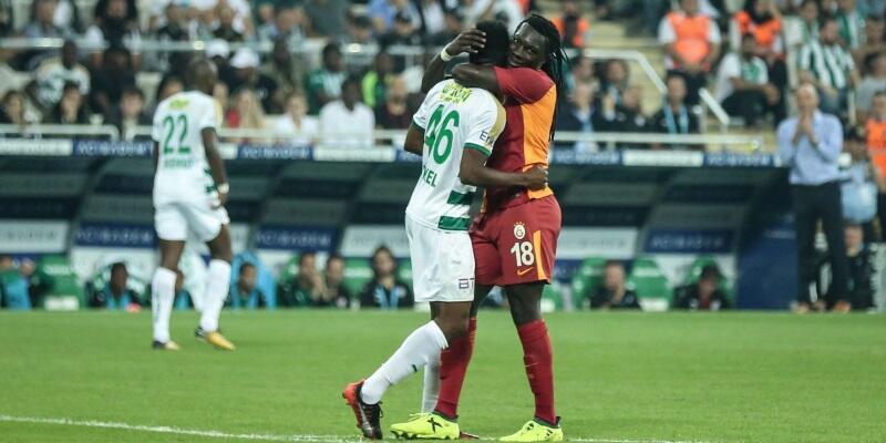 Canlı: Galatasaray-Bursaspor maçı izle | beIN Sports canlı yayın (23. Hafta)
