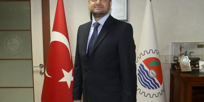 Türk tarımında verimi artıracak önemli adım