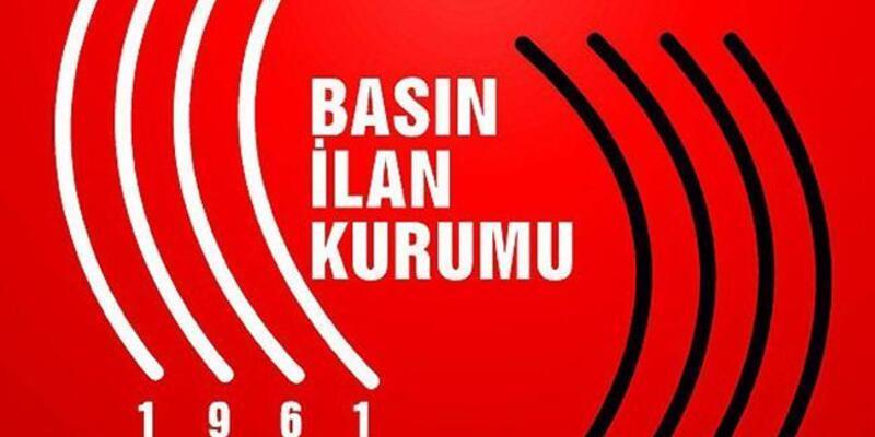 BİK'den Zeytin Dalı Harekatı'na ilişkin açıklama