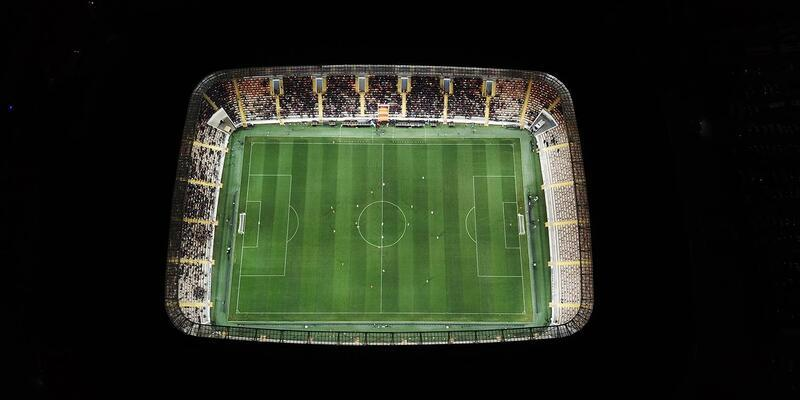 Yeni Malatyaspor taraftarlarına Fenerbahçe maçı uyarısı