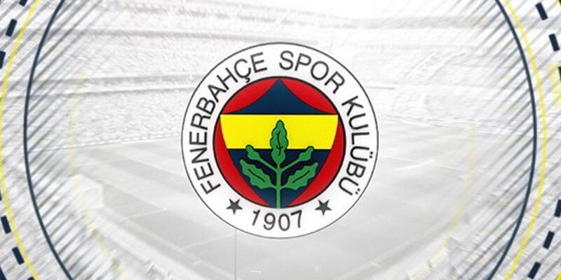 Fenerbahçe'den çArşı hakkında suç duyurusu