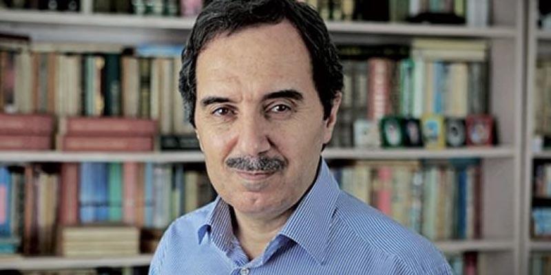 Kapatılan Zaman'ın başyazarı Ali Ünal imzasını taşıyan Fetullah Gülen kitabını reddetti