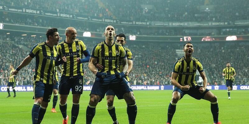 """""""Beşiktaş'a benim yüzümden yenildik"""""""